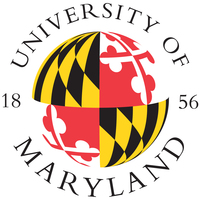 University of Maryland & MCPS Master's Degree Programs