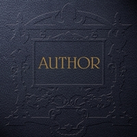 Author Information (9th Lit)