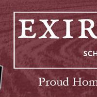 Exira-EHK Resources