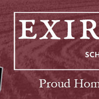 Exira-EHK Resources