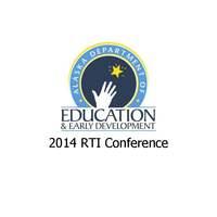 2014 RTI Conference (1/24-1/28)