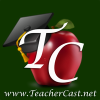 TeacherCast LiveBinder