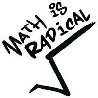 Unit 1: Radicals