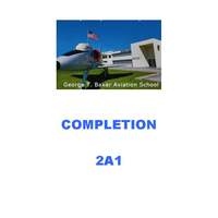 2A1 Completion