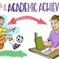 Cross-Curricular PE Activities