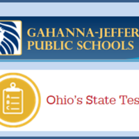 Ohio's New State Tests