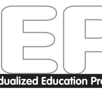 IEP & Evidence-Based Practice