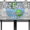 EDTE 304: Science Concepts