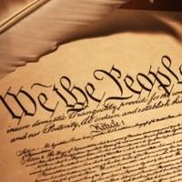 Constitution Block 1