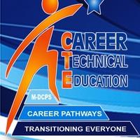 Diversified Education-OJT