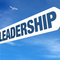 SUMMER 2016 EDAD 701: Leadership and the Role of the School Prin