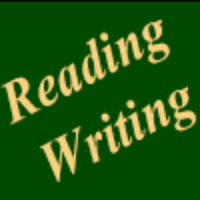 AT for Compensatory Reading, Remediation Reading, and Writing