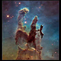 Hubble for the Classroom