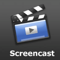 Screencasting Resources