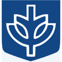 CSL Student Handbook
