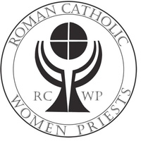 Copy of Roman Catholic Womenpriests-USA Policy and Procedure Man