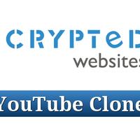 YouTube Clone