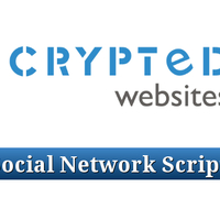 Social Network Script
