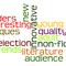 YA Literature Resources