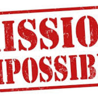 Mission Possible - THE DAILY 5 FRAMEWORK