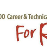 Westminster 50 Career and Technical Education - ACE Special Popu