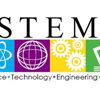 STEM Internship - Coffee County