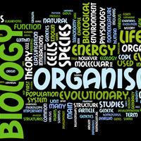 High School Science - Biology