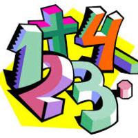 MCSD 5th grade Math
