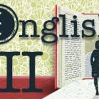 English II (9-12)
