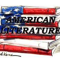 American Literature (9-12)