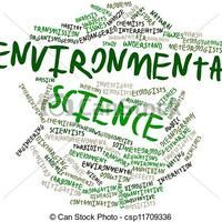 Environmental Science (9-12)