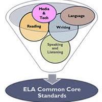ELA Vertical Alignment (9-12)