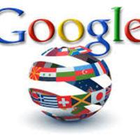 Google Fun