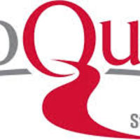 Proquest Resources