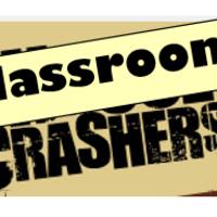 Classroom Crashers