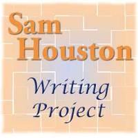 Sam Houston Writing Project