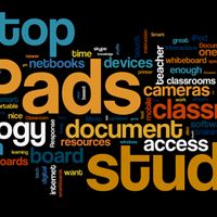 Digital Teaching and Technology