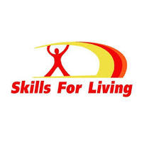 Skills for Living - Hussong