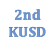 2nd Grade KUSD Curriculum