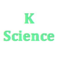 Kindergarten Science Curriculum