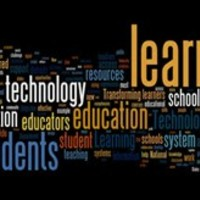 Digital Teaching and Learning