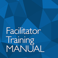 CUR/532 Facilitator Training Program