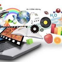 Communications and Family Engagement Portfolio