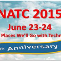 NATC 2015