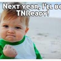 TNReady / TNCore