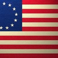 American Revolutionary Resources