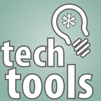 Technology Tools for the Business Classroom