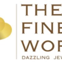 The Fine World