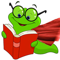 Lancaster ISD Library Instructional and Digital Information