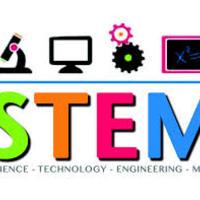 STEM Camp 2015